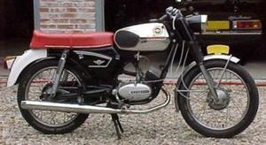 Z�ndapp KS 50- 517 1971
