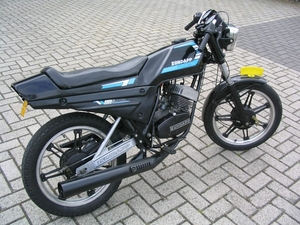 Z�ndapp-Famel-Flash XF25