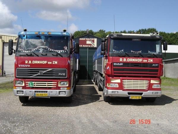 BG-RB-72 + BP-FZ-38