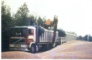 BJ-99-TD