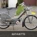 Batavette 1968