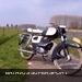 Batavus Supersport 1961