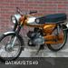 Batavus-ts49- 1974 4voetversn.