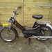 Puch Maxi Special 1984