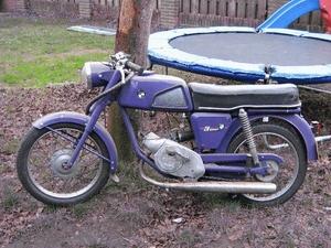 Puch_M50_1969 3versn. handsch.