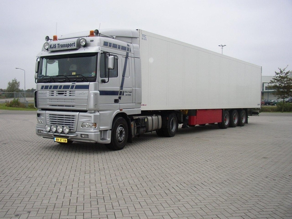 BR-XT-08