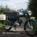 Batavus TS 49 1974