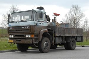VX-34-FX