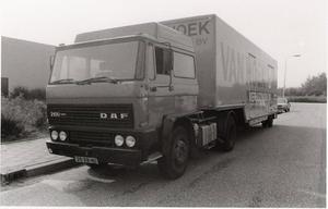 26-XB-40