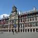 Stadhuis Antwerpen 1561