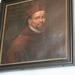 Kardinaal ten tijde van Van Dijck