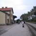 200809sommereis1 003
