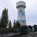 200809sommereis1 006