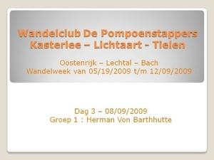 Dag3_Groep1