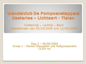 Dag3_Groep2