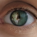 oogappel Lize