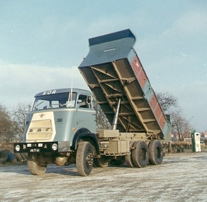 AB-77-61