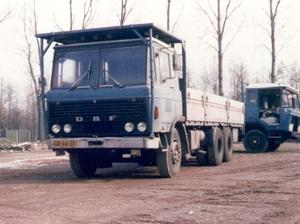 GB-66-37