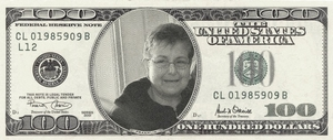 100dollar Maria