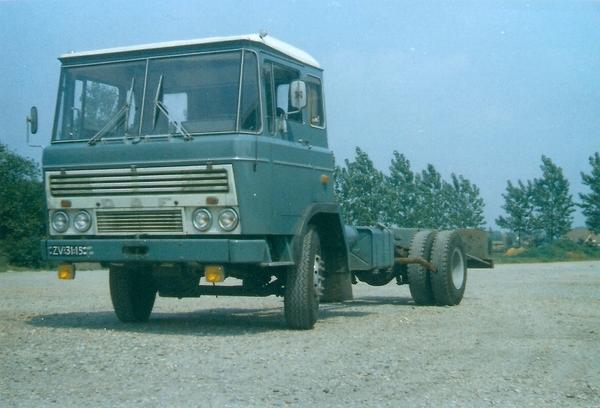 ZV-31-15