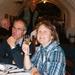 champagne2009eddy 003
