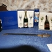 champagne2009eddy 024