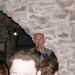champagne2009eddy 032
