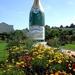 2010_09_11 Champagne 47 Cramant