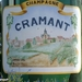 2010_09_11 Champagne 48 Cramant
