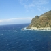 Corsica 04-11.09.2010 003