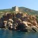 Corsica 04-11.09.2010 043