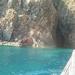 Corsica 04-11.09.2010 048