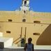 Corsica 04-11.09.2010 059