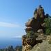 Corsica 04-11.09.2010 065