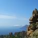 Corsica 04-11.09.2010 066
