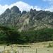 Corsica 04-11.09.2010 080