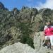 Corsica 04-11.09.2010 085