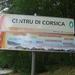 Corsica 04-11.09.2010 091