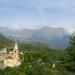 Corsica 04-11.09.2010 092