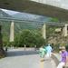 Corsica 04-11.09.2010 093