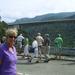 Corsica 04-11.09.2010 095