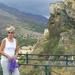 Corsica 04-11.09.2010 103