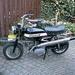 Flandria SP 837