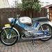 Berini TS 1966