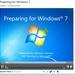 Preparering for Windows 7 voor wie meer wil weten