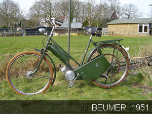 Beumer 1951