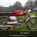 Eysink Supersprint 1968