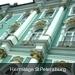 Hermitage St.Petersburg