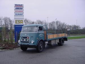 ZV-10-01