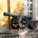 Kremlin - Arsenaal - historisch kanon